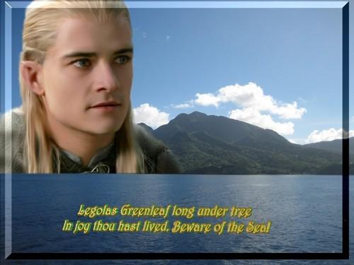 Legolas_sea