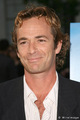Luke Perry - luke-perry photo