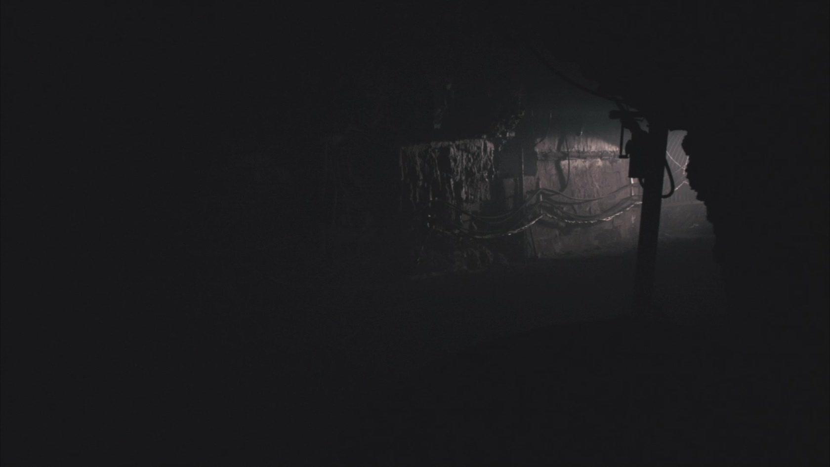 Mbv 3d Trailer Screencaps My Bloody Valentine 3d Image