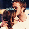 The Notebook photo with a portrait called MTV Movie Awards - Best Kiss