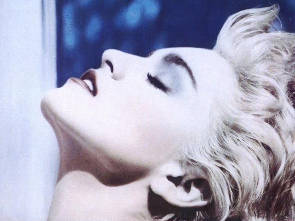 80s music images madonna hd wallpaper and background