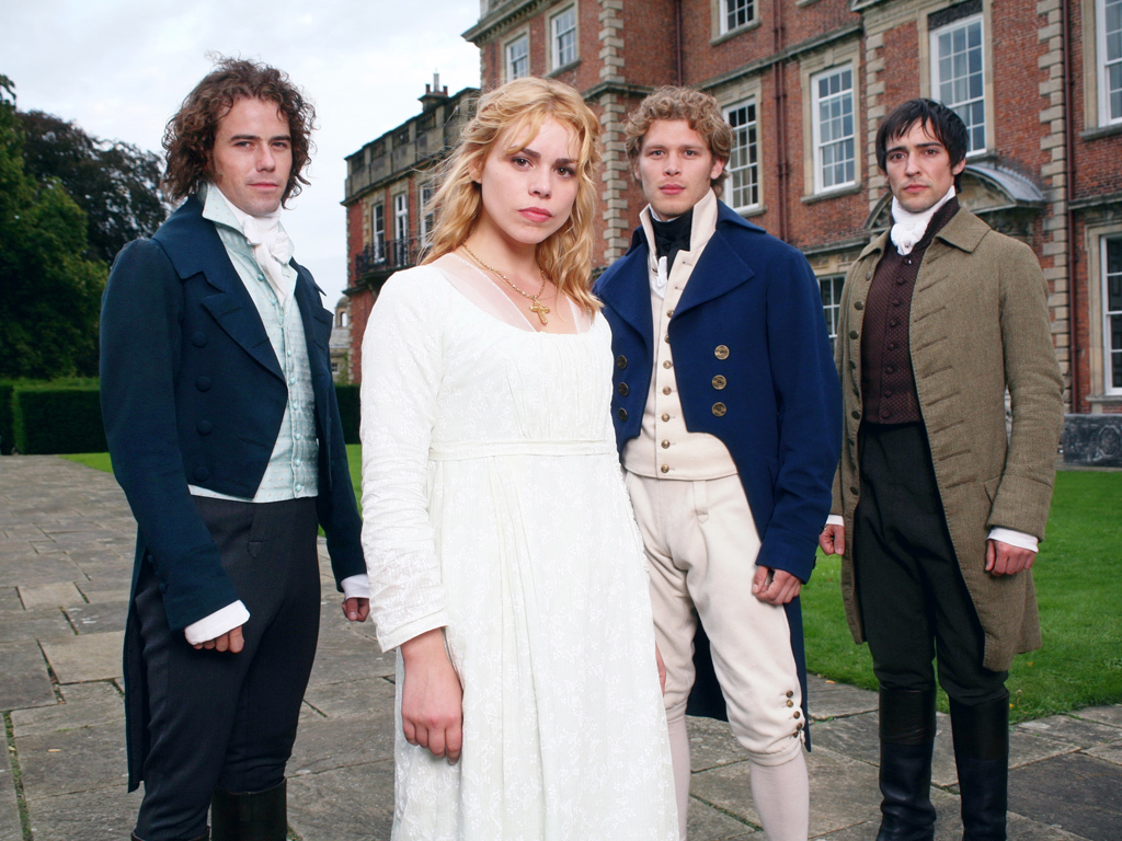 character analysis of mary crawford in jane austens mansfield park Results of the familiar 'character analysis ' of our price of mansfield park, although jane austen intends mention of mary crawford:  she [jane.