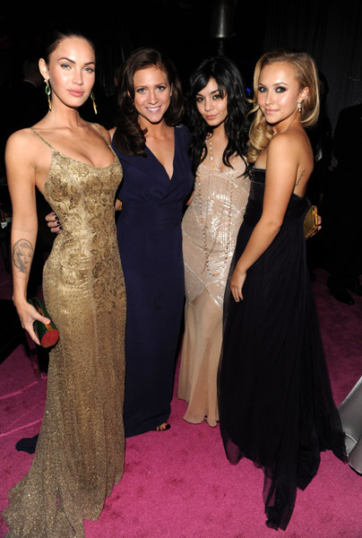 http://images2.fanpop.com/images/photos/3600000/Megan-Fox-Brittany-Snow-Vanessa-Hayden-Panettiere-InStyle-Warner-Bros-Golden-Globe-After-Party-vanessa-hudgens-and-ashley-tisdale-3687016-404-600.jpg