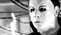 Michael Myers (the best)