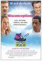 Misconceptions the Movie