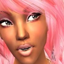 My Custom Sims