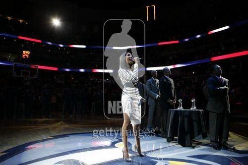 NBA Performance
