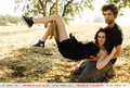 NEW - VF Outtake - twilight-series photo