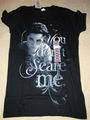 New HT T-Shirt - twilight-series photo