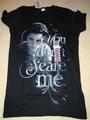 New HT T-Shirt - twilight-series photo