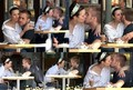 RR - rachel-mcadams-and-ryan-gosling photo