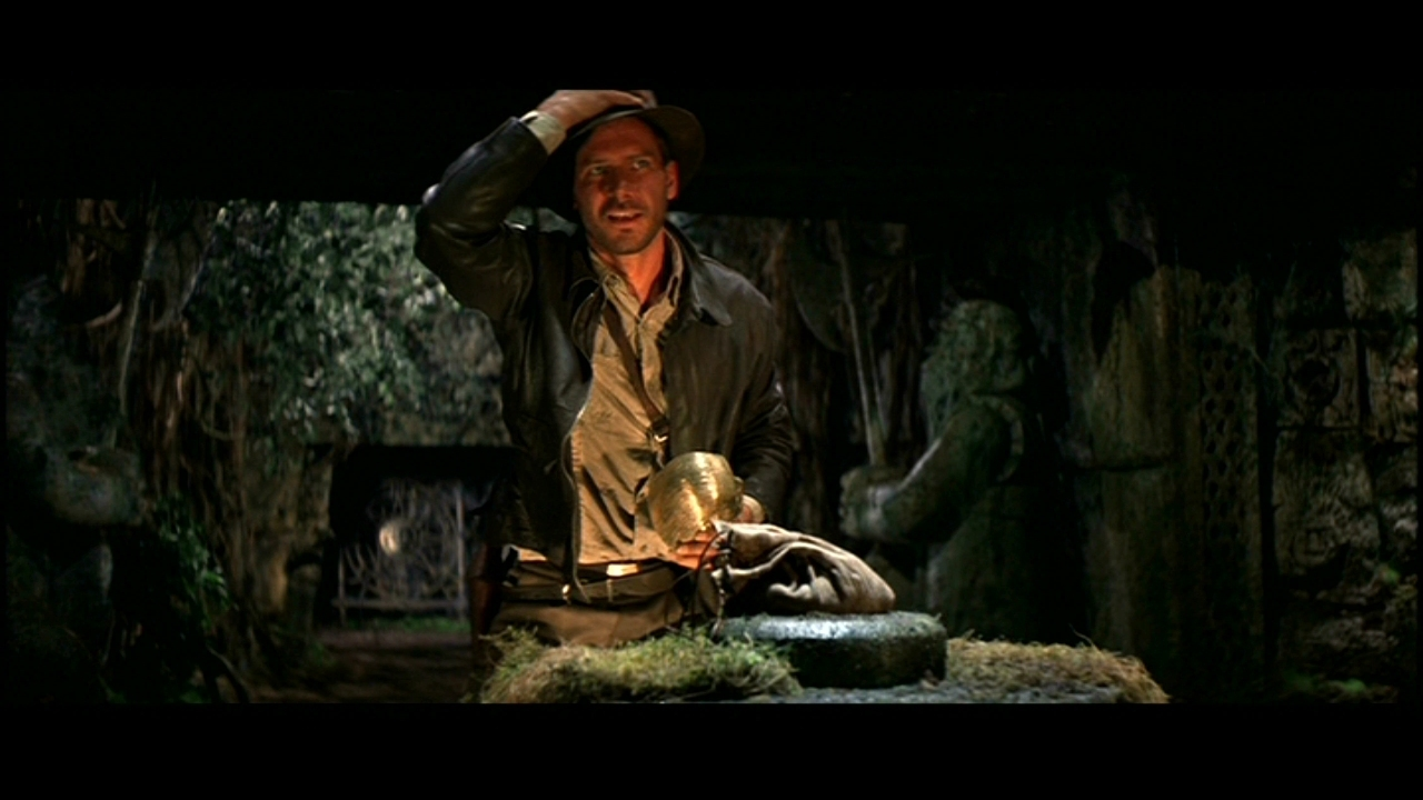 indiana jones images raiders of the lost ark hd wallpaper and