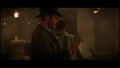 indiana-jones - Raiders of the Lost Ark screencap