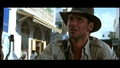 Raiders of the Lost Ark - indiana-jones screencap