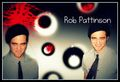 Red Rob :D - twilight-series photo