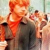 H E R M I O N E G R A N G E R} People} Ron-Weasley-Icons-ronald-weasley-3660449-100-100