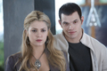 Rosalie & Emmett - twilight-series photo