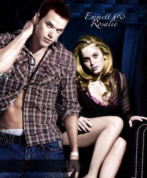 Kellan i Nikki Rosalie-Emmett-emmett-and-rosalie-3635707-500-605
