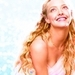 Seyfried Icons