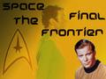 Star Trek TOS Wallpaper