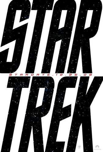 سٹار, ستارہ Trek