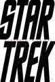 Star Trek - star-trek-2009 photo