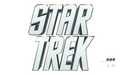 star-trek-2009 - Star Trek  wallpaper