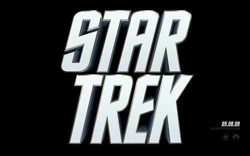 Star Trek (2009) images Star Trek  HD wallpaper and background photos