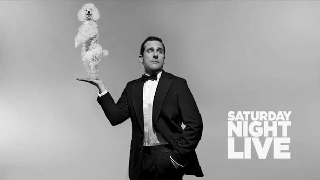 Steve on SNL - Steve Carell Image (3683551) - Fanpop