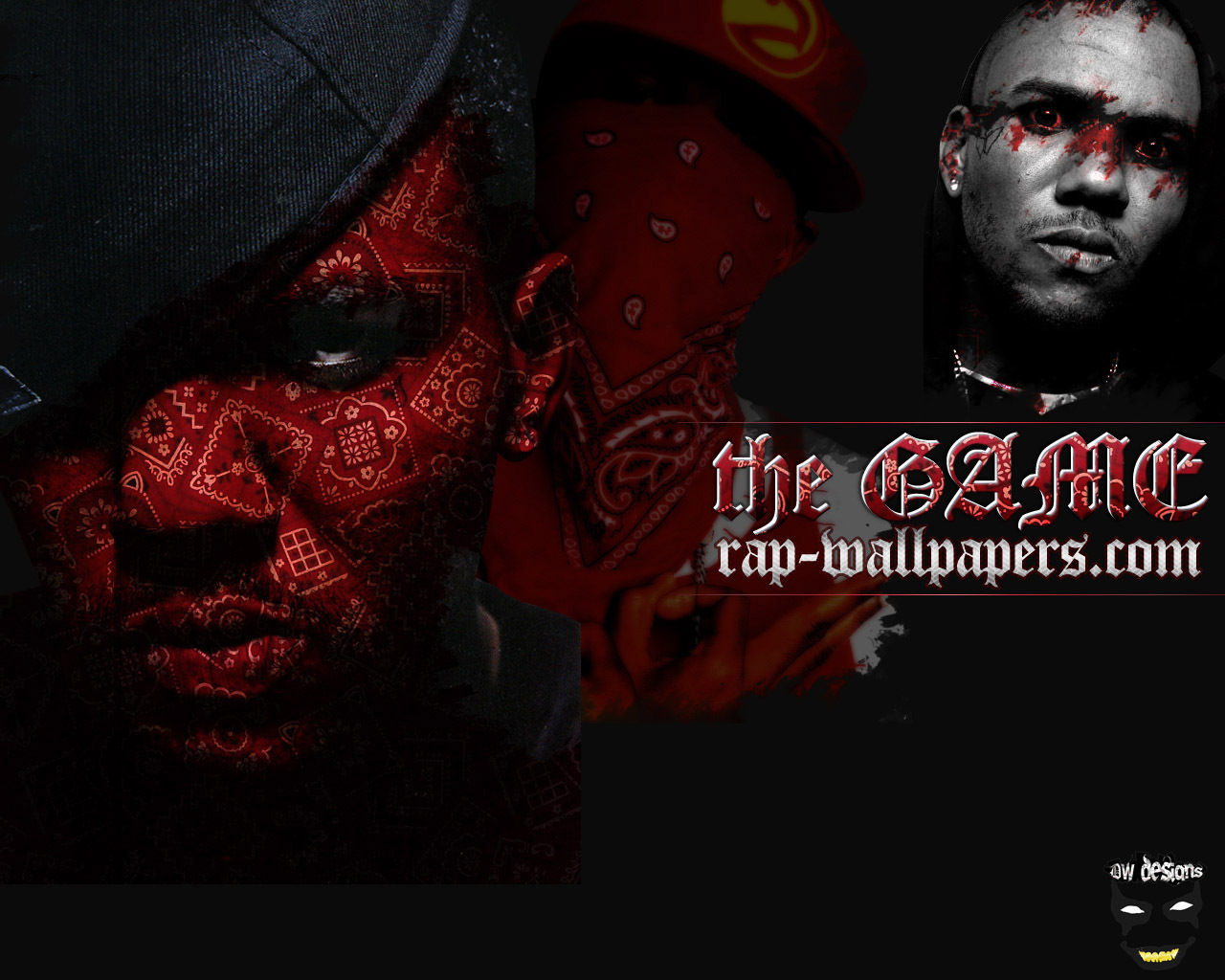 the game rapper 画像 the game hd 壁紙 and background 写真 3618523