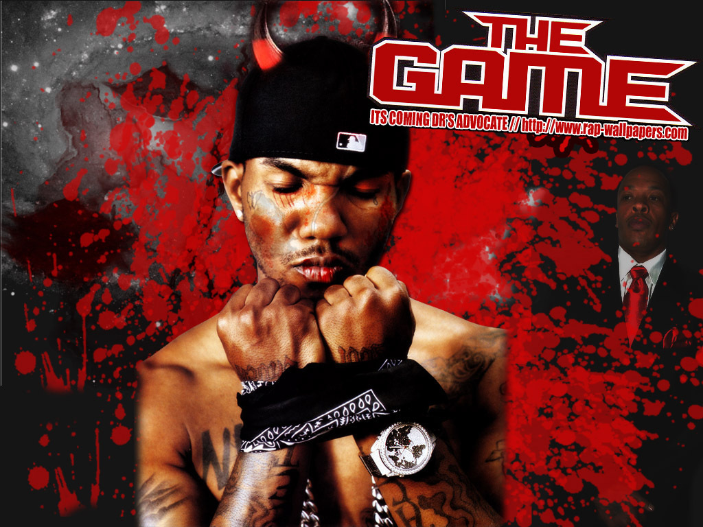 The game rapper images the game hd wallpaper and background the game rapper images the game hd wallpaper and background photos voltagebd Images