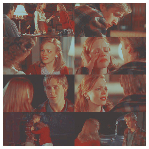 The Notebook&lt;3 - the-notebook Photo