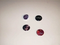 Twilight Pins - small - twilight-series photo