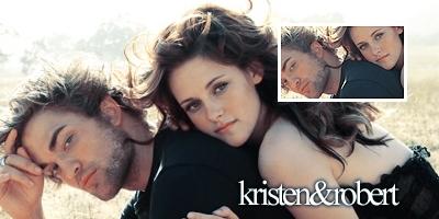 Twilight Vanity Fair twilight series 3634875 400 200 - aLacakaranL�k
