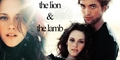 Twilight - Vanity Fair - twilight-series fan art