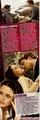 "Twilight in ""Popcorn"" 2009 (Poland) - twilight-series photo"
