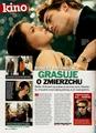 "Twilight in ""Twist"" 2009 (Poland) - twilight-series photo"