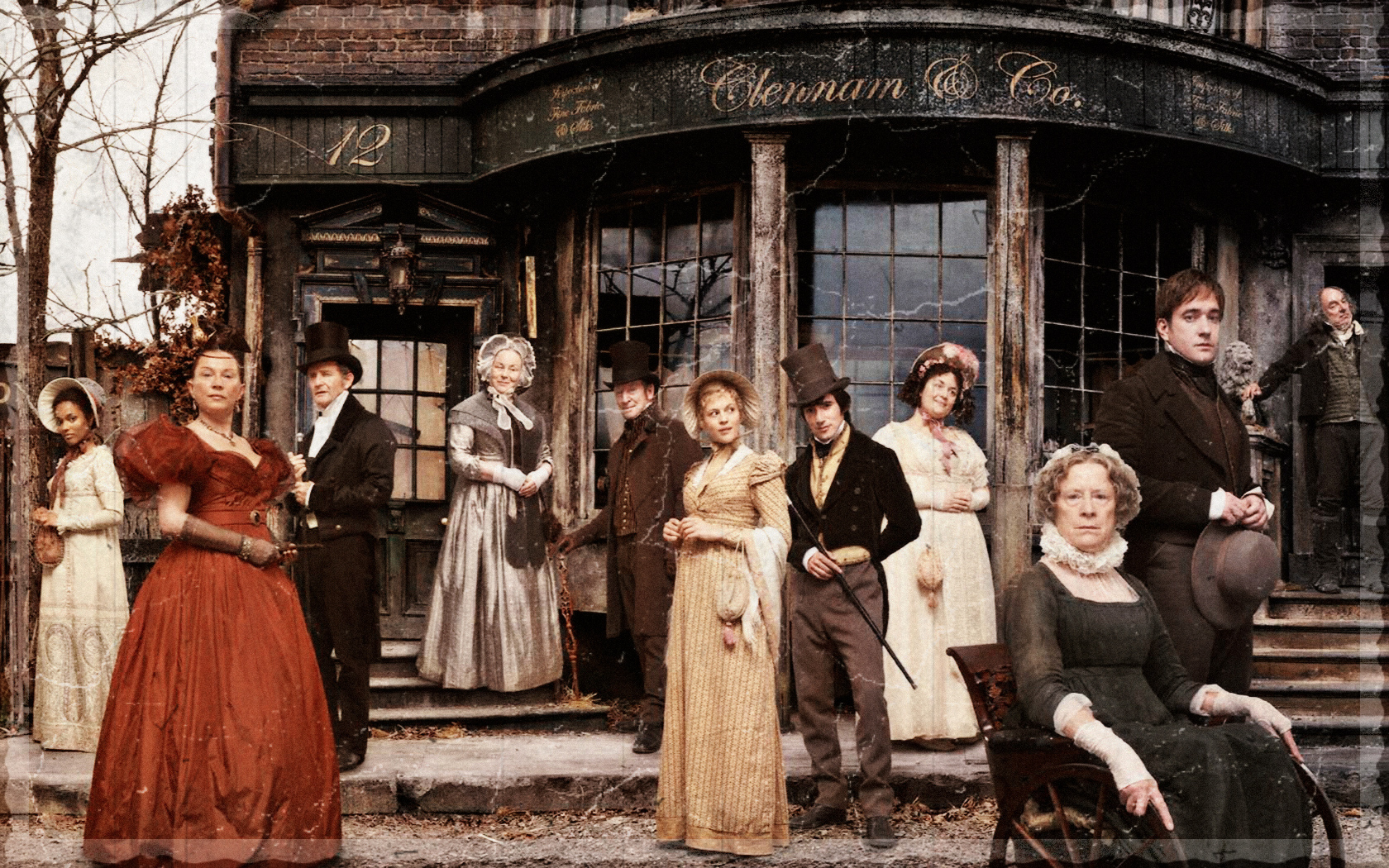 an analysis of the victorian society in novels by charles dickens The importance of charles dickens in victorian social  the importance of charles dickens in victorian  contain a radical vision of victorian society, dickens.