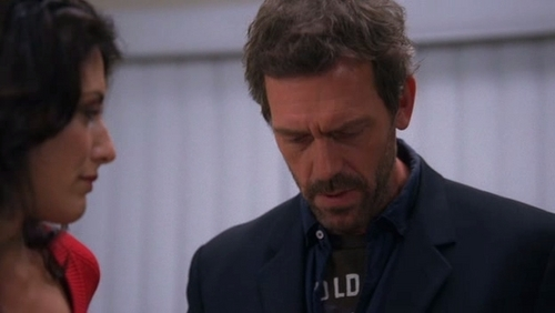Watch House M.d. Season 4 online at CafeMovie. Episode 14 Episode 15 Episode  16. Translating subtitles.