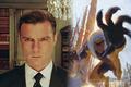 Wolverine Origins Cast Comparison