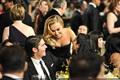 Zac, Vanessa & Hayden Panettiere