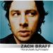 Zach Braff - zach-braff icon