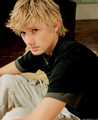 alex pettyfer - alex-pettyfer photo