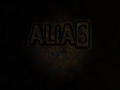 alias - alias wallpaper