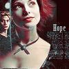 http://images2.fanpop.com/images/photos/3600000/alice-cullen-twilight-girls-3623473-100-100.jpg