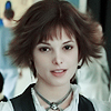 http://images2.fanpop.com/images/photos/3600000/alice-cullen-twilight-girls-3695470-100-100.jpg