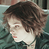 http://images2.fanpop.com/images/photos/3600000/alice-cullen-twilight-girls-3695476-100-100.jpg