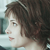 http://images2.fanpop.com/images/photos/3600000/alice-cullen-twilight-girls-3695477-100-100.jpg