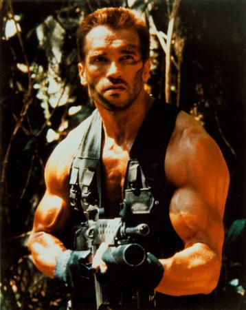 Arnold Schwarzenegger Hintergrund probably containing a schütze called arnold swartznegger