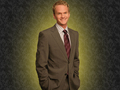 barney - barney-stinson wallpaper